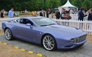 Aston-Martin-Zagato-Centennial-2