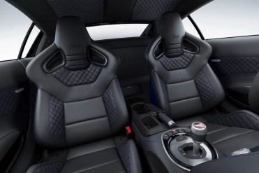 Audi-R8-LMX-18