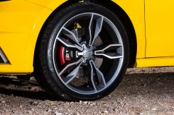 Audi-S1-2014_03