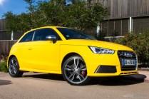 Audi-S1-2014_04