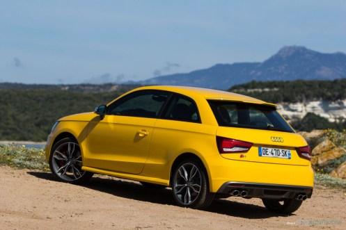 Audi-S1-2014_06