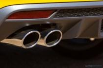 Audi-S1-2014_07