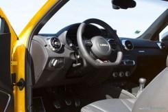 Audi-S1-2014_14