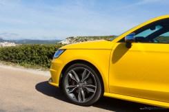 Audi-S1-2014_17