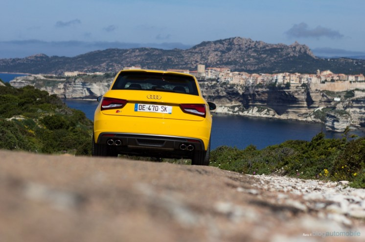 Audi-S1-2014_21