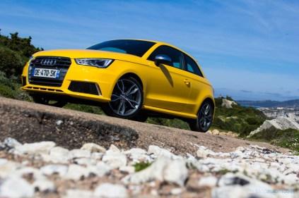 Audi-S1-2014_23