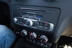 Audi-S1-2014_25