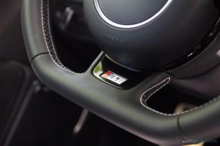 Audi-S1-2014_28