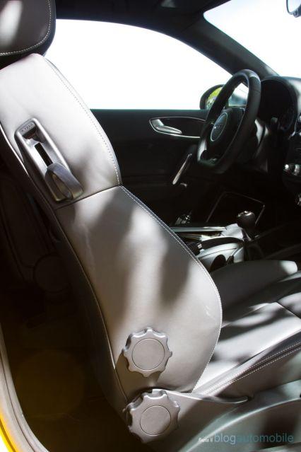 Audi-S1-2014_47
