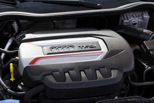 Audi-S1-2014_52
