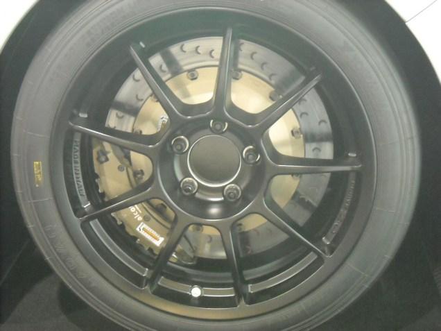 Citroën C-Elysée WTCC 2014 (10)