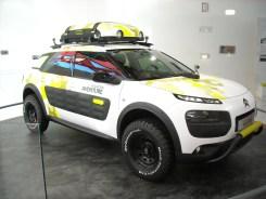 Citroën C4 Cactus Aventure (1)