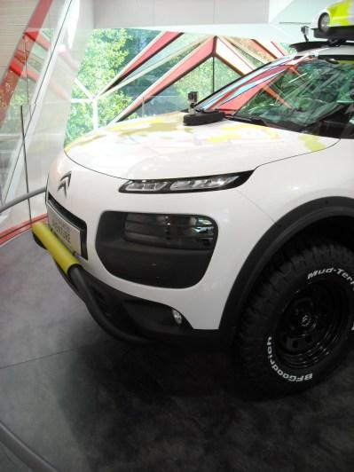 Citroën C4 Cactus Aventure (6)