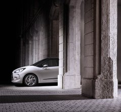 Citroën DS 3 restylage 2014 (14)