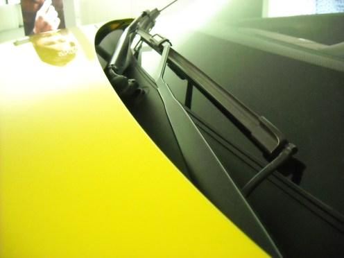 Découverte BlogAutomobile Citroën C4 Cactus (1)