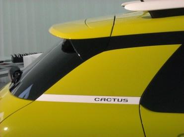 Découverte BlogAutomobile Citroën C4 Cactus (18)