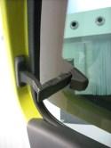 Découverte BlogAutomobile Citroën C4 Cactus (32)