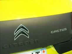 Découverte BlogAutomobile Citroën C4 Cactus (46)
