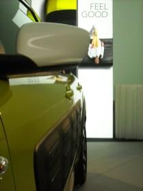 Découverte BlogAutomobile Citroën C4 Cactus (9)