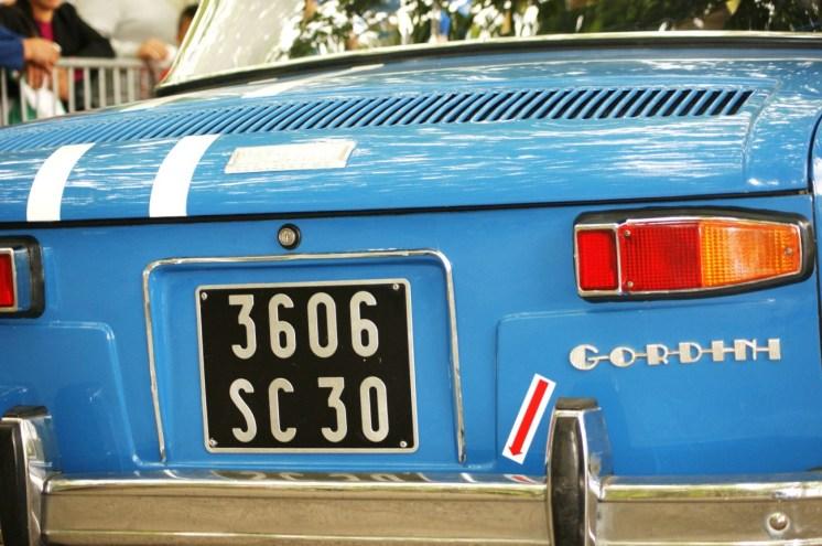DSC08479