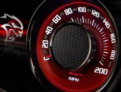 Dodge-Challenger_SRT_Hellcat_2015.53