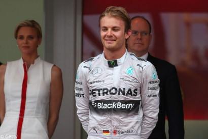 GP-Monaco-2