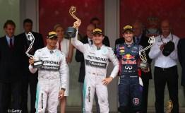 GP-Monaco-5