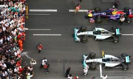 GP-Monaco-6