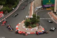 GP-Monaco-8