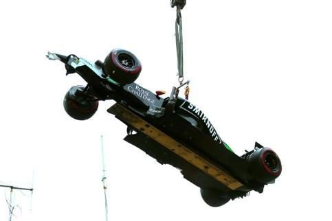 GP-Monaco-9