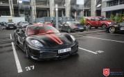GP_GTE_Nurburgring_Mercredi (3)