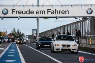 GP_GTE_Nurburgring_Mercredi (5)