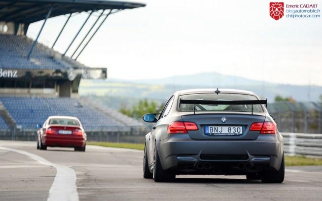 GP_GTE_Nurburgring_Mercredi (7)