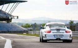 GP_GTE_Nurburgring_Mercredi (8)