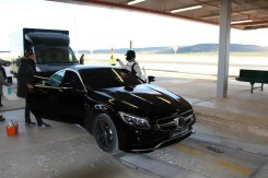 Mercedes-S63-AMG-Coupe-7[2]