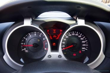 Nissan-Juke-2014-08