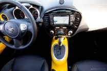 Nissan-Juke-2014-10
