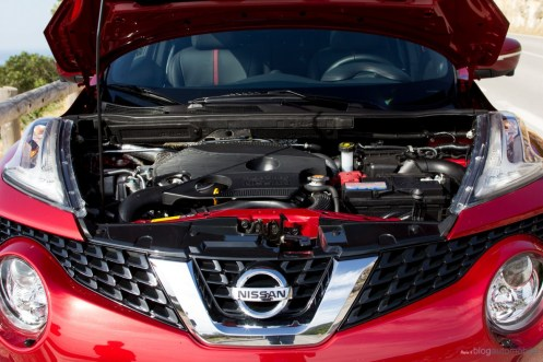 Nissan-Juke-2014-25