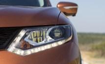 Nissan-X-Trail-2014--13