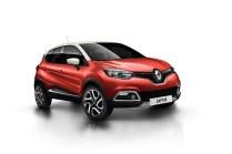 Renault_57252_global_fr