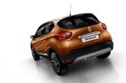 Renault_57260_global_fr