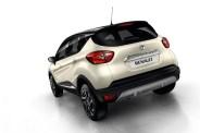 Renault_57263_global_fr