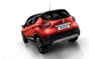Renault_57267_global_fr