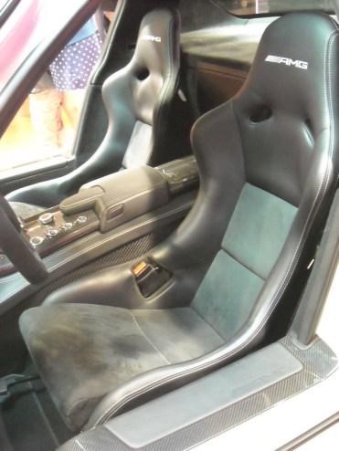 SLS AMG Electric Drive (7)