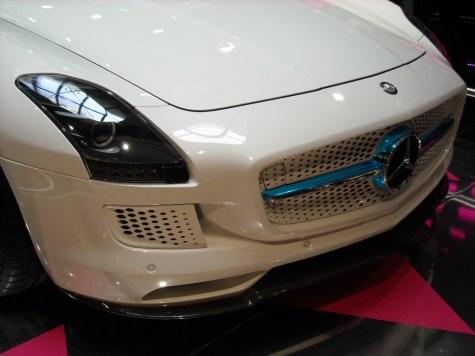 SLS Electric Drive (1)