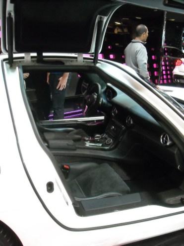 SLS Electric Drive (3)