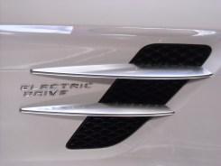 SLS Electric Drive (6)