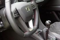 Seat-Leon-ST-FR-TDI-184_03