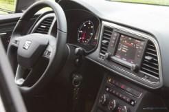 Seat-Leon-ST-FR-TDI-184_08
