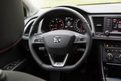 Seat-Leon-ST-FR-TDI-184_09